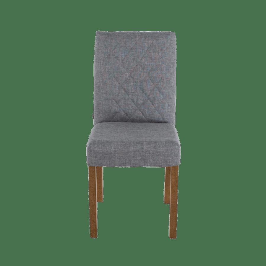 cadeira-beliz-estofada-cinza-madeira-macica