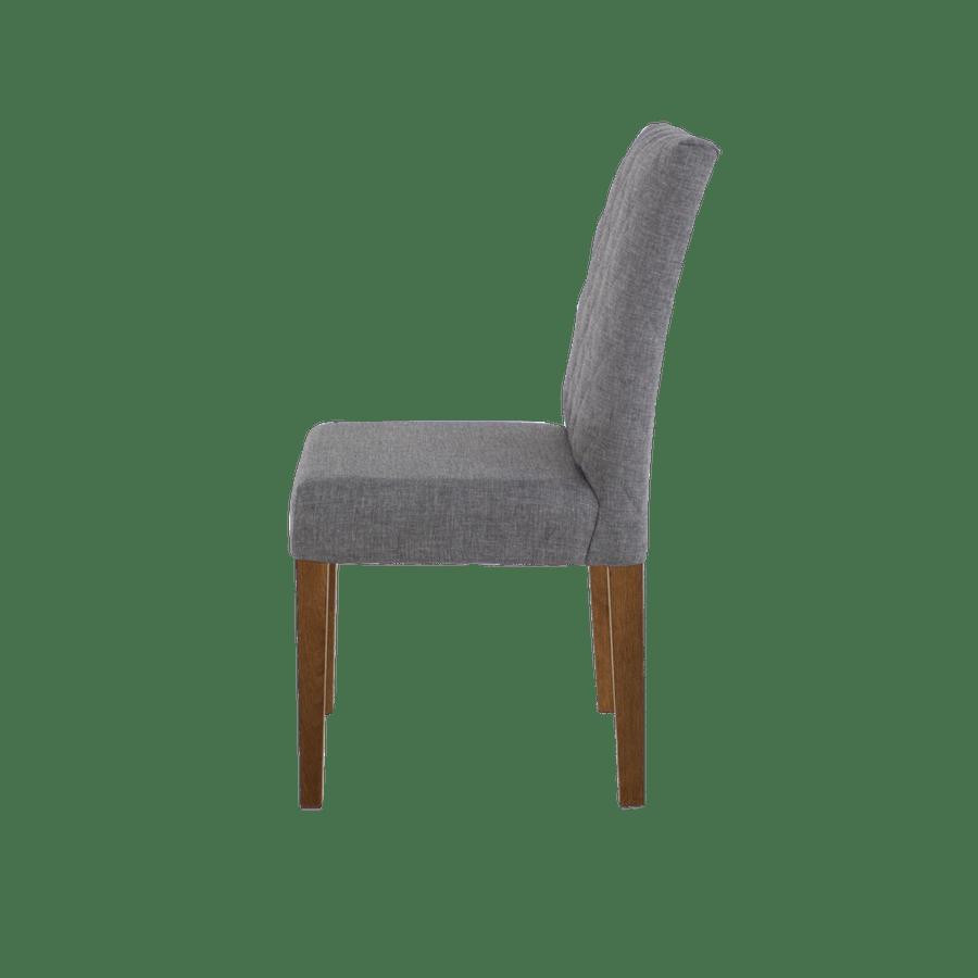 cadeira-beliz-estofada-cinza-madeira-macica-03