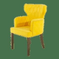 cadeira-de-jantar-matelasse-com-tachas-amarela-pes-madeira-macica-02