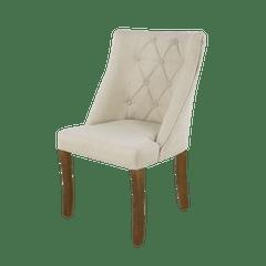 cadeira-de-jantar-ellos-estofada-bege-claro-madeira-macica-02