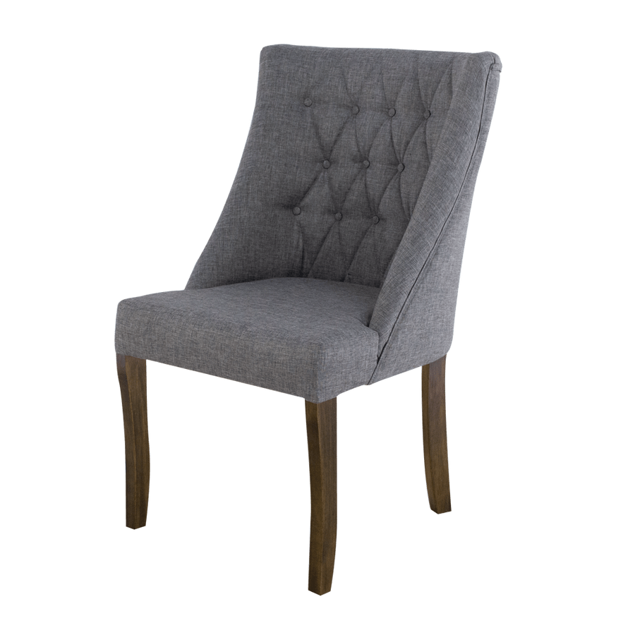 cadeira-de-jantar-ellos-estofada-cinza-madeira-macica-02