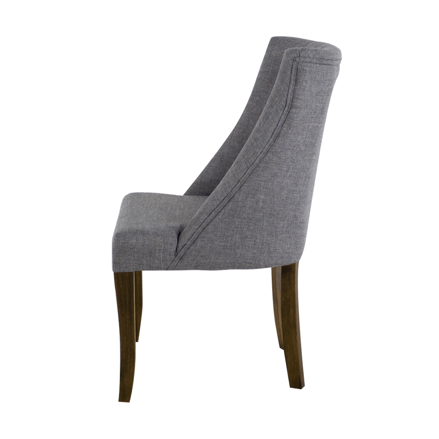 cadeira-de-jantar-ellos-estofada-cinza-madeira-macica-03