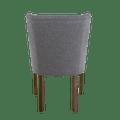 cadeira-de-jantar-ellos-estofada-cinza-madeira-macica-04