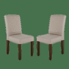 kit-cadeira-estofada-beliz-bege-claro-madeira-macica