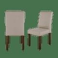 kit-cadeira-estofada-beliz-bege-claro-madeira-macica-02