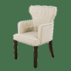 cadeira-de-jantar-matelasse-com-tachas-bege-claro-pes-escuros-madeira-macica-02