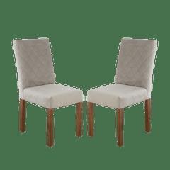 kit-cadeira-estofada-beliz-cinza-madeira-macica