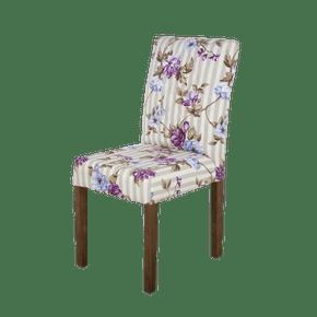 cadeira-beliz-estofada-floral-madeira-macica-02