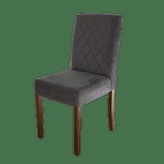 cadeira-beliz-estofada-marrom-madeira-macica-02