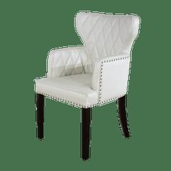 cadeira-de-jantar-matelasse-com-tachas-branco-pes-escuros-madeira-macica-02