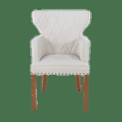 cadeira-de-jantar-matelasse-com-tachas-branco-pes-madeira-macica
