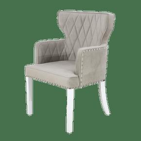 cadeira-de-jantar-matelasse-com-tachas-cinza-pes-branco-madeira-macica-02
