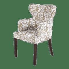 cadeira-de-jantar-matelasse-com-tachas-estampada-pes-madeira-macica-02