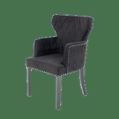 cadeira-de-jantar-matelasse-com-tachas-preta-pes-escuro-madeira-macica-02