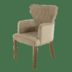 cadeira-de-jantar-matelasse-com-tachas-Foam-pes-madeira-macica-02
