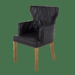 cadeira-de-jantar-matelasse-com-tachas-preta-pes-madeira-macica-02