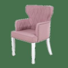 cadeira-de-jantar-matelasse-com-tachas-rose-pes-branco-madeira-macica-02
