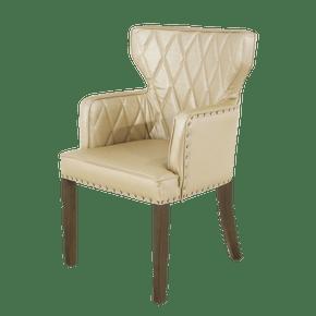 cadeira-de-jantar-matelasse-com-tachas-korino-bege-pes-escuros-madeira-macica-02
