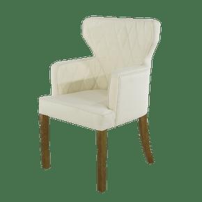 cadeira-de-jantar-matelasse-com-tachas-bege-claro-pes-madeira-macica-02