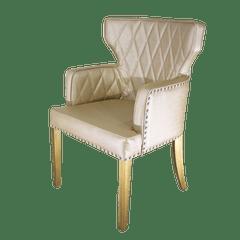 cadeira-de-jantar-matelasse-com-tachas-korino-dourado-pes-dourado-madeira-macica-02