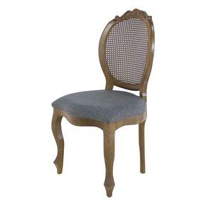 cadeira-medalhao-classica-provence-com-encosto-entalhado-sem-braco-linho-cinza-madeira-macica--2