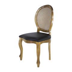 cadeira-medalhao-classica-provence-com-encosto-palhinha-sem-braco-courino-preto-madeira-macica--2