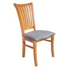 cadeira-de-jantar-anthurium-estofada-mel-linho-escuro-2