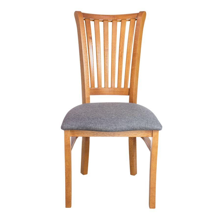 cadeira-de-jantar-anthurium-estofada-mel-linho-escuro-1