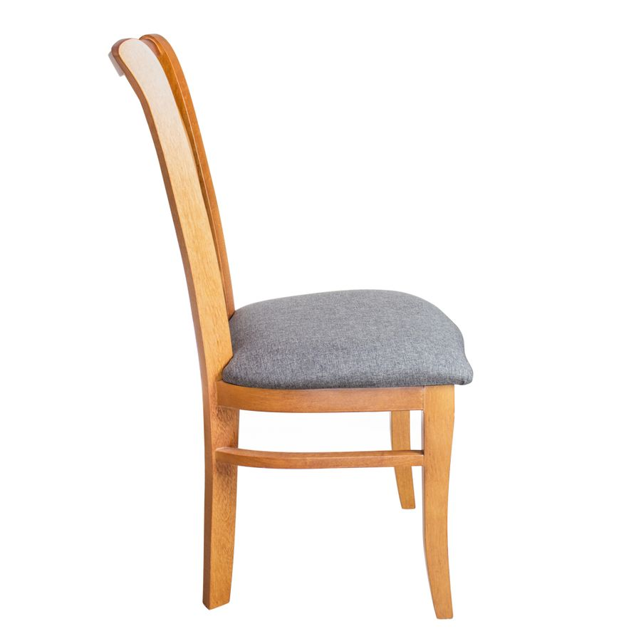 cadeira-de-jantar-anthurium-estofada-mel-linho-escuro-3