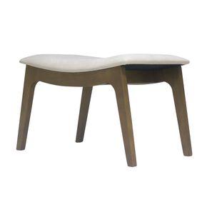 puff-dinamarca-estofado-base-madeira-decoraca-sala-estar-02