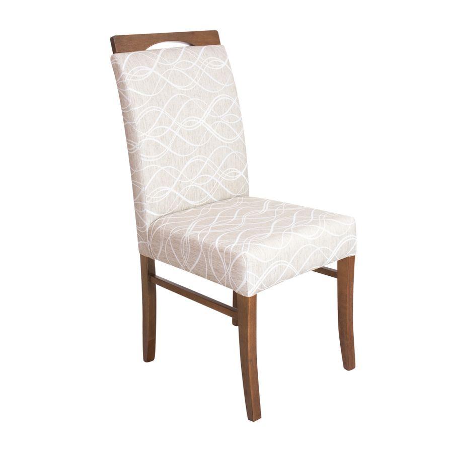 cadeira-beli-com-aplique-estofada-293-a--3-