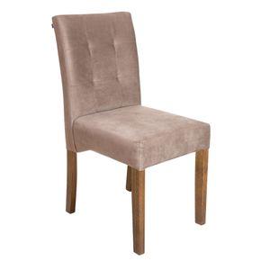 cadeira-de-jantar-mali-estpfada-com-aplique-castanho-1