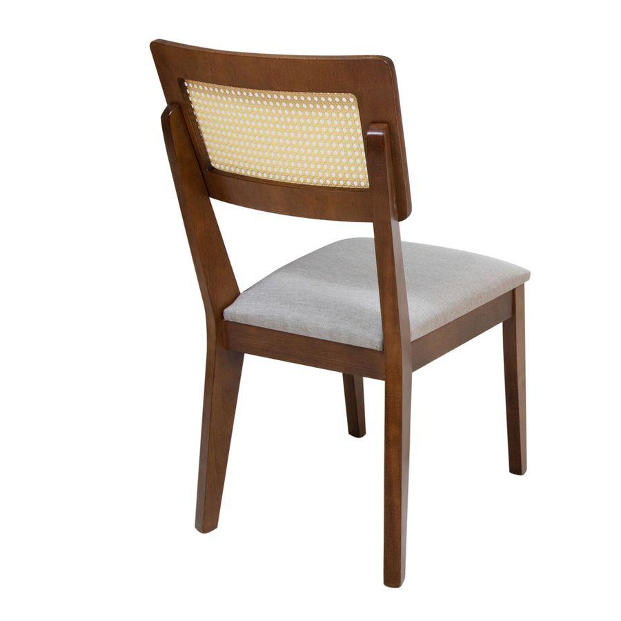 cadeira-de-jantar-alta-com-tela-9119-2