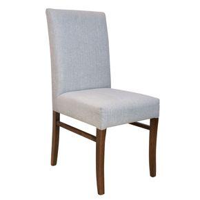 cadeira-beli-sem-aplique-linho-claro--2-