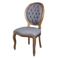 cadeira-medalhao-com-capitone-capuccino-madeira-macica-1
