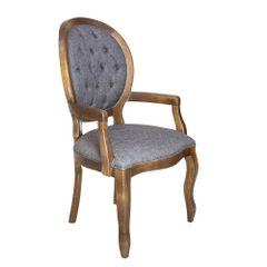 cadeira-medalhao-com-braco-capitone-capuccino-madeira-macica-1