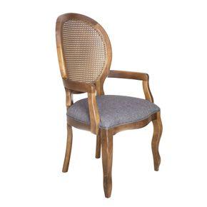 cadeira-medalhao-com-palha-com-braco-capuccino-madeira-macica-1