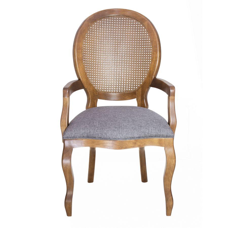 cadeira-medalhao-com-palha-com-braco-capuccino-madeira-macica-2