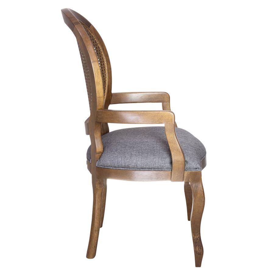 cadeira-medalhao-com-palha-com-braco-capuccino-madeira-macica-3