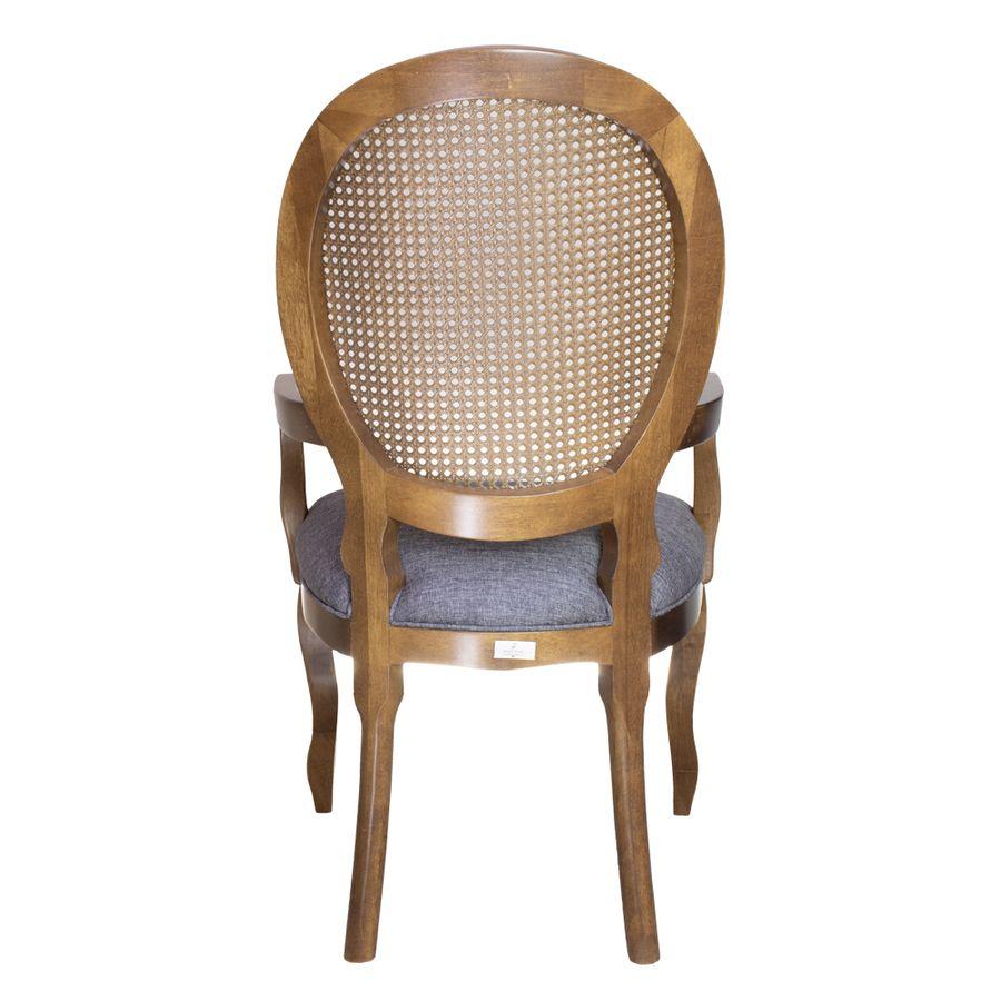 cadeira-medalhao-com-palha-com-braco-capuccino-madeira-macica-4