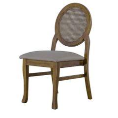cadeira-medalhao-imbuia-branco-bege-palinha-redonda-sem-braco-estofada-madeira-decoracao-sala-de-estar-jantar-1