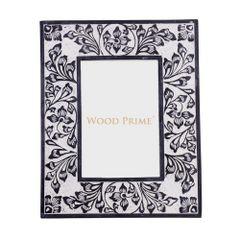 porta-retrato-e-quadros-presente-vintage-floral-1