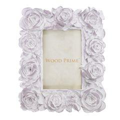 porta-retrato-e-quadros-presente-floral-branco-1