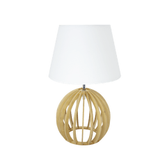 luminaria-pequena-crux-branco