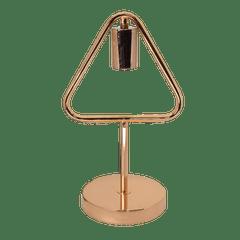 luminaria-pequena-triangulo-cobre