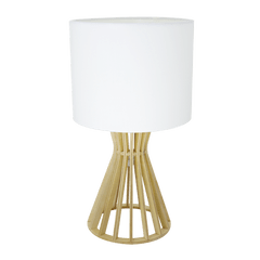 luminaria-pequena-lury-branca-madeira-03