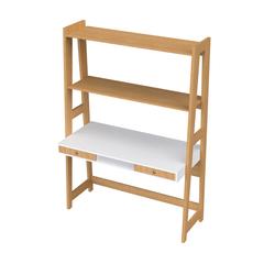 escrivaninha-com-estante-tyron-branco-madeira-com-2-gavetas-1-nicho-2-prateleira-26907-02