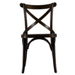 cadeira-de-jantar-espanha-x-madeira-macica-boteco-restaurante-tabaco-1