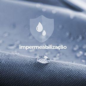 Impermeabilizacao-produto