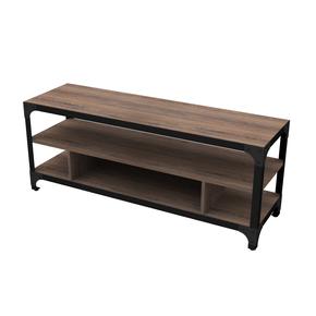rack-alamos-com-madeira-macica-14027